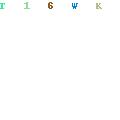 Mariana Flores | 12 beneficios de ser una Fashion Blogger internacional